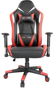 Top 10 Best PC Gaming Chairs In 2019 | Top 10 Best PC Gaming Chairs ... 8 Best Gaming Chairs In 2019 Reviews Buyers Guide The Cheap Ign Updated Read Before You Buy Gaming Chair Best Pc Chairs You Can Buy The What Is Chair 2018 Reviewnetworkcom Top Of Range Fablesncom Are Affordable Gamer Ergonomic Computer 10 Under 100 Usd Quality Ones Can Get On Amazon 2017 Youtube 200