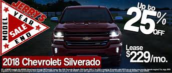 Baltimore New & Used Chevrolet Dealer - Jerry's Chevrolet New Used Chevrolet Dealer Los Angeles Gndale Pasadena Chevy Silverado Colorado Springs Co Freeland Auto In Antioch Near Nashville Tn Why Trucks Are Your Best Option For Preowned Pickups Find Parts At Usedpartscentralcom 1953 Chevygmc Pickup Truck Brothers Classic 2007 Subway Inc Oldgmctruckscom Section Body Junkyard Alachua Gilchrist Leon County 78 Resource