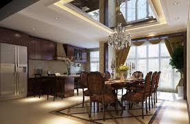 Pop Ceiling Design For Dining Room Gypsum
