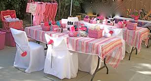 Jassys Spa Diva Fairy Princess Parties