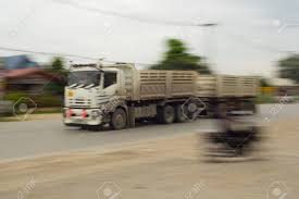 100 Camera Truck Panning In Road Stock Photo Picture And Royalty Free