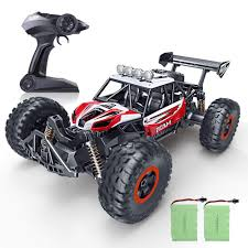 RC Car, SPESXFUN 2018 Newest 2.4 GHz High Speed Remote Control Car 1 ... Yikeshu C14 Rc Trucks 4wd Remote Control Offroad Racing Vehicles 1 Rc Adventures River Rescue Attempt Chevy Beast 4x4 Radio Kingtoy Detachable Kids Electric Big Truck Trailer 112 40kmh Off Road Car High Set Of 2 Softnchubby Swiss Colony Gizmo Toy Ibot Monster Truck Scania Gets Unboxed Loaded Dirty For The First Time 118 Scale Vehicle 24 Aliexpresscom 9125 24g 110 Velocity Toys Rock Crawler Performance Hail To King Baby The Best Reviews Buyers Guide