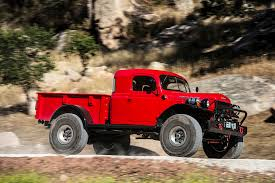 Old Dodge Trucks   New Cars Upcoming 2019 2020 Daxcars Custom Two Face Dodge Ram Double Cab Pick Up Truck Youtube Pickup Fifth Generation Wikipedia 1500 Tagged 6speed American Racing Headers Old Photo Page Everysckphoto Rebel Trx Concept Explained 1946 Wc The Morning Call 2019 Ram Laramie Hemi Trucks New Pinterest Used Cars Hendrick Chrysler Jeep Birmingham Lil Red Express Xpress Delivery Photo Image Gallery 1973 Alden Jewell Flickr 20 Megacab 3500 Dually