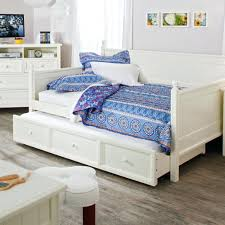 Day Beds At Big Lots by Daybeds Big Lots Daybed White With Storage Drawers Matt And