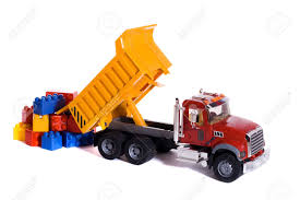 Dump Truck Toy Downloading Colorful Blocks Stock Photo, Picture ... Bruder Mack Granite Dump Truck With Snow Plow Blade Toy Store Cat Tough Tracks Kmart Amazoncom Green Toys Games Amishmade Wooden Nontoxic Finish New Hess And Loader For 2017 Is Here Toyqueencom Sizzlin Cool Big Beach Color Styles May Vary Works Iveco Long Haul Trucker Newray Ca Inc Tonka Town 1500 Hamleys Vintage 1950s Mic Smith Miller Pressed Steel Yellow Hydraulic Daesung Max Dump Truck Model Flywheel 33 X 13 15