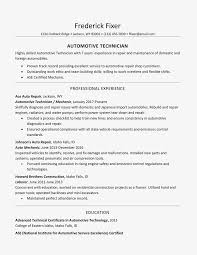 Awesome Collection Of Do Resumes Have To Be One Page Easy How Long ... Free One Page Resume Template New E Sample 2019 Templates You Can Download Quickly Novorsum When To Use A Examples A Powerful One Page Resume Example You Can Use 027 Ideas Impressive Cascade Onepage 15 And Now Rumes 25 Example Infographic Awesome Guide The Rsum Of Elon Musk By How Many Pages Should Be General Freshstyle With 01docx Writer