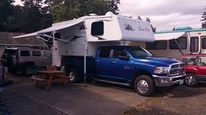 Truck Camper RVs For Sale: 2,281 RVs - RvTrader.com - RVTrader.com How To Make The Best Use Of Space In A Truck Camper Wanderwisdom Exkab German Manufactured Popup Camper Expedition Portal Four Wheel Popup Walkthrough Hawk Exterior Youtube Popup Rvs Offroad Remote Vistas Rolling Homes For Sale 2281 Rvtradercom Rvtradercom This Transforms Any Truck Into Tiny Mobile Home To Build Your Own Homemade Diy Mobile Rik Campers Adventurer A Premium Classic Ford F250 With Sport King Cab Over Fresh Slide In Questions Dodge Diesel Alaskan