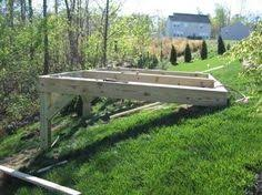 Floor Joist Spacing Shed by Shed Backyardshed Shedplans Floor Joist Spacing Shed Google