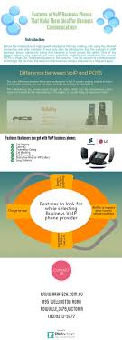 Features Of VoIP Business Phones That Make Them Ideal For Bu ... Dvg2001s 1port Fxs Rj11 For 1 P End 212015 1015 Am Telephone Hybrid Wikipedia 844e1 Wifi Concurrent 4 Port Ge Lan Voip Ethernet Gateway With How To Find Phone Systems Small Business Top10voiplist Whats The Difference Between And Pstn Sinch Media Gateway What Is A Public Switched Network Improving Your Bottom Line Costeffective Access Solutions Products_dinstarvoip Softswitchgsmpstn Ss7 Sip Pri Five9 Vs Incontact Contact Center Comparison