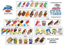 Best Photos Of Ice Cream Truck Menu - Ice Cream Truck Menu Prices ... Jual Shopkins Glitzi Ice Cream Truck Playset Avengerian Shop Favorites Popsugar Moms Georgia Ice Cream Truck Parties Events Uconn Dairy Bar Ding Services The Ultimate Mister Softee Secret Menu Serious Eats Stock Images 348 Photos My Job We All Scream For Hawaii Business Magazine Cartoon Drawing Over White Royalty Free Cliparts Trucks Cartoon Children Excavator Tow I Found The Creepy Truck Rva Vicky And More Children Geckos Puzzle 1000 Grasshopper Store