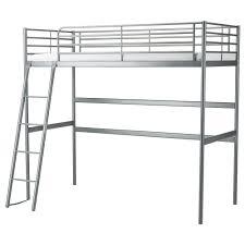 bunk beds ikea kura bed reviews heavy duty bunk beds bunk beds