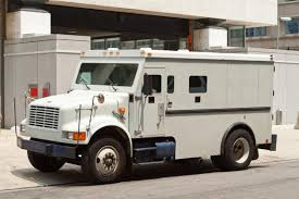 Plainville Armored Car Insurance | Associated Insurance Services In ... Dunbar Armored Truck In Nashville Tennessee Stock Photo More Youtube Armoured Security Armored Cars Uae For Sale Fbi In Hunt Robbers Turned Killers Fox News David Khazanski On Twitter Cit Truck A Way To Calgary Inside Story Cars Secret Life Of Money Cashintransit Wikipedia Armoured Transport Service Access Trust Services Nl Bank Photos Images Loomis Macon Georgia Loomis Car Intertional 1900 Suspect Police Custody After Pursuit Stolen Vehicle