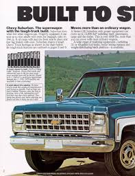 1980 Chevrolet And GMC Truck Brochures / 1980 Chevy Suburban-02.jpg Vintage Chevy Truck Pickup Searcy Ar 1980 Chevrolet 12 Ton F162 Harrisburg 2015 Square Body Idenfication Guide C10 Cj Pony Parts My What Do You Think Trucks C K Ideas Of For Sale Models Types Silverado Dually 4x4 66l Duramax Diesel 6 Speed Chevy Truck Pete Stephens Flickr Custom Interior Greattrucksonline Jamie W Lmc Life Elegant 6l Toyota 1980s