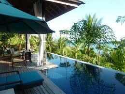 100 Ubud Hanging Gardens Luxury Resorts Trip Report Bali Koh Samui 2010 Dispatches From The Road