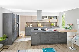 küchenstile porta küchenwelt