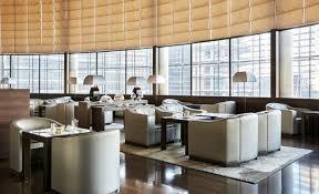 100 Armani Hotel Relax And Dine At Lounge Dubai