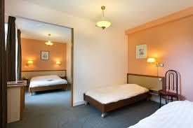 chambre hotel 4 personnes nos chambres hôtel aqua viva munster