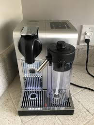 Bought This Nespresso En750mb Espresso Maker For 20 Works Great