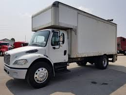 Soarr.blob.core.windows.net/unit-photos/92/xl/6366... Trucks For Sale Truck Sales Minuteman Trucks Inc Used Truck Glut Can Spell Bargains For Buyers 2019 New Hino 338 Derated 26ft Refrigerated Non Cdl At 2011 Isuzu Npr Box Sale Non Cdl Youtube Sale Cluding Freightliner Fl70s Intertional Duralift Dpm252 Bucket 2017 M2106 Noncdl Why Millennials Should Start Considering Driving Global Dealer In Tampa 2012 Intertional 4300 Dump Truck 578734 National Center Custom Vacuum Manufacturing