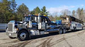 Towing & Heavy Truck Repair Saco, Southern Maine & I-95 Portsmouth ... Mobile Heavy Truck Repair Lancaster York Cos Pa Service In Naples 24 Hour Brussels Belgium August 9 2014 Quad Cab Road Department Excel Group Roanoke Virginia Duty I55 Mo 24hr Cargo Svs 63647995 Home Civic Center Towing Transport Oakland Penskes 247 Roadside Assistance Team Is Always On Call Blog Industrial Tingleyharvestcenter On Twitter New Service Truck Getting Ready To Alice Tx Juans Wrecker And Road Llc Find White River Get Quote 14154 E State Southern Tire Fleet Llc Trailer