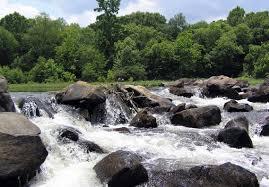 Float Trip Reports Illinois River Tahlequah OK