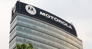 Motorola Solutions to Acquire Avigilon Leader in Advanced Video