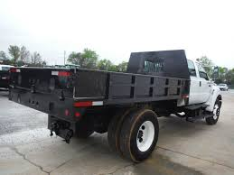 2008 FORD F750 CREW CAB S/A FLATBED DUMP, S/N 3FRWW75DX8V640669, 6.7 ... Dump Truck Barn Door Tailgate Youtube Amazoncom Buyers Products Tgl3410st Steel Latch Assembly Current Inventory Pioneer Truckweld Inc The Equipment You Need Heavy Duty Parts Custom Reliance Trailer Super Dumps 2007 East Alinum Frameless Amg Equipment Bodies Distributor 1017_hizontal_ejector_draft_2jpg Coal Chute Chip Spreader Photos Of Dumptrucks And Their Cstruction Welding Projects Done At Work Pinterest Rogers Manufacturing Sseries Demolitionsquare