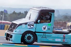 Race Trucks Pictures - High Resolution Semi Truck Racing Galleries Truck Racing At Its Best Taylors Transport Group Btrc British Truck Racing Championship Sport Uk Zolder Official Site Of Fia European Monster Drag Race Grave Digger Vs Teenage Mutant Ninja Man Tga 164 Majorette Wiki Fandom Powered By Wikia Renault Trucks Cporate Press Releases Mkr Ford Shows Off 2017 F150 Raptor Baja 1000 Race Truck At Sema Checking In With Champtruck Competitor Allen Boles On His Small Racing Proves You Dont Have To Go Fast Be Spectacular Guide How Build A Brands Hatch Youtube