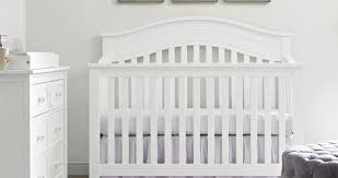 Babi Italia Dresser White by Babies R Us Cribs Convertible Baby Cache Oxford Lifetime Crib
