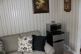 Living Room Lounge Indianapolis Indiana by The Harney House Inn Indianapolis In Booking Com