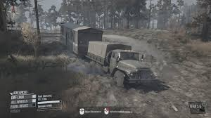 Sisyphus And Video Games – Brennan Letkeman – Medium Offroad Cargo Truck Transport Container Driving Play Mad Challenge Games All Level Awesome Monster Free Euro Simulator 2 Updated To V13234s All Dlcs For Pc Flying Pilot 3d Android Download And Best Simulation Game Ever Ian Carnaghan 16 Gear Ecosplit Transmission For All Scs Trucks Ets2 Mods Force Rubbish 3000 Hamleys Toys Multicolored Beacon Flashing Police Trucks Ats Softwares Blog Licensing Situation Update Mayhem Cars Video Wiki Fandom Powered By Wikia American Includes V13126s Multi23