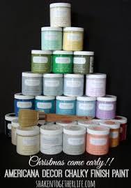 Americana Decor Creme Wax 8 Oz Clear by Decoart Americana Decor 8 Oz Yesteryear Chalky Finish Home
