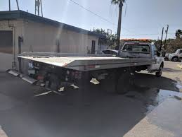2003 Ford F550 TOW TRUCK | SAS Motors Dodge Ram 5500 Pickup In California For Sale Used Cars On Wheel Lifts Edinburg Trucks Jerrdan Tow Wreckers Carriers Gmc Buyllsearch For Dallas Tx Medium Duty Home Myers Towing Hayward Roadside Assistance What Lince Do You Need To That New Trailer Autotraderca How Become An Owner Opater Of A Dumptruck Chroncom Wrecker Capitol