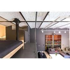 mezzanine chambre adulte ag able mezzanine chambre adulte d coration couleur de peinture ag