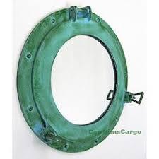 Royal Naval Porthole Mirrored Medicine Cabinet Uk by Aluminium Porthole Mirror Coastalhome Co Uk Coastal Living