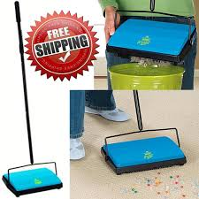 Shark Cordless Floor And Carpet Sweeper V2930 by Bissell Easy Sweep Up Stick Vacuum Carpet Broom Manual