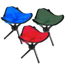 Wholesale Folding Chairs Outdoor Camping Hiking Fishing Picnic ... Chair Folding Covers Used Chairs Whosale Stackable Mandaue Foam Philippines Foldable Adjustable Camping Alinum Set Of 2 Simply Foldadjustable With Footrest Of Coleman Spring Buy Reliable From Chinese Supplier Comfortable Outdoor Ultralight Manufacturer And Mtramp Deluxe Reintex Whosale Webshop Pink Prinplfafreesociety 2019 Ultra Light Fishing Sports Ball Design Tent Baseball Football Soccer Golf