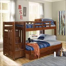 futon bunk bed ikea metal bunk bed frame with futon loft morrum