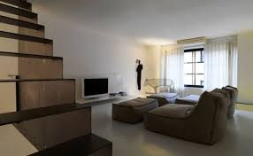 Full Size Of Living Roomsimple Rooms Ideas Beautiful Simple Room Decoration