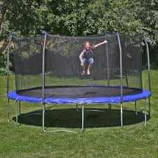 Backyard Trampoline Best Trampolines For 2018 Trampolinestodaycom 32 Fun Backyard Trampoline Ideas Reviews Safest Jumpers Flips In Farmington Lewiston Sun Journal Images Collections Hd For Gadget Summer House Made Home Biggest In Ground Biblio Homes Diy Todays Olympic Event Is Zone Lawn Repair Patching A Large Area With Kentucky Bluegrass All Rectangle 2017 Ratings