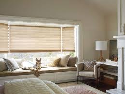 100 Villa Interiors Excellent Beautiful Custom Window Treatments Hunter