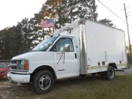 Chevrolet 3500 In Louisiana For Sale ▷ Used Trucks On Buysellsearch Used Trucks For Sale In Monroe La On Buyllsearch Commercial Ram And Vans Fleet Sales Near Queen Creek Az Inrstate Hyundai Vehicles For Sale In West 71292 Truck Pros Cars Dealer Bruckners Bruckner Truck 2016 Canam Defender Xt Hd8 Utility Louisiana New 2018 1500 Vermont 95 Listings Page 1 Of 4 How To Visit Duck Commander And Willies Diner Ryan Chevrolet A Bastrop Ruston Vehicle Source Extreme Inventory January 12 2015 Youtube