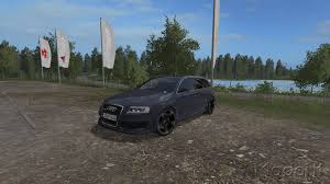 AUDI A6 C6 » Modai.lt - Farming Simulator|Euro Truck Simulator ... Audi A7 And R8 Spyder Selected By Autobytel As Car Truck Of The 65 Best Of Pickup For Sale Diesel Dig Featuredaudig Landis Graphics Truck 2016 Future Concept Youtube Towing An On One Our Car Towing Trucks Dial A Tow Truck For Audi Behance Vr Pinterest Transportation A8 Taxi Ii Euro Simulator 2 Download Ets Mods Traffic Accident A3 Frontal Collision Fto Ss St 80 By Gamerpro Modailt Farming Simulatoreuro 2019 Q Life Ot Price Blog Review Scania Ihro Launch Joint Gas Pilot Project Group New Exterior