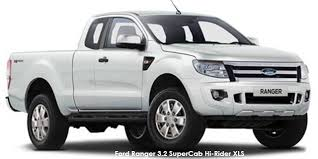 used cars for sale in south africa cars4sa co za