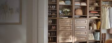 Furniture: White Wooden Door Design For Closet Decoration With ... Home Depot Closet Design Tool Ideas 4 Ways To Think Outside The Martha Stewart Designs Best Homesfeed Images Walk In Room On Cool Awesome Decorating Contemporary Online Roselawnlutheran With Closetmaid Storage Of For Closets Organization Systems Canada Image Wood Living System Deluxe The Youtube