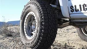 Falken Wildpeak A/T3W Tire Review Falken Tyres English Homepage Falken Azenis Rt615k Tires At3w Vs Bfg Ko2 Ford F150 Forum Community Of Truck Fans Rocky Mountain Ats Tire Review Overland Adventures And Offroad Axial Wildpeak Mt 19 Rock Crawler 2 R35 1 New Lt28570r17 E Wildpeak Mt01 Mud Terrain 285 70 17 Passenger Allterrain From Sema 2015 Outdoorx4 Ziex Stz04 3054022 Set Four For Srt Dodge Ram Monster Axi31143 Amazoncom Fk452 High Performance 22530r20 85y