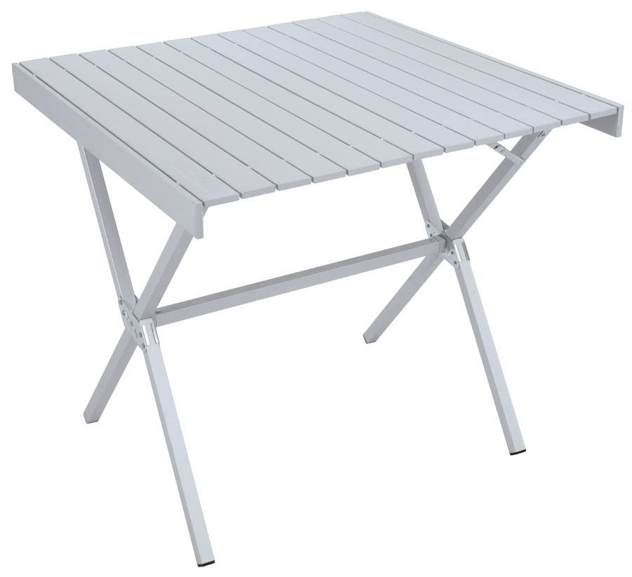Alps Mountaineering - Dining Table (Square)