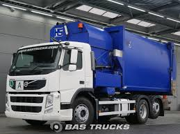 Volvo FM 330 RHD Truck Euro Norm 5 €19800 - BAS Trucks Toprated 2012 Pickups Performance Design Jd Power Used Chevrolet Silverado 2500hd Service Utility Truck For Truck Image Trucks Intertional Pinterest Big Roush Cleantech Propane Autogas Plant Seeds For A Greener Kenworth Centres T660 Toyota Tundra Safety Recalls Daf Lf Fa 45160 Tipper 15995 Ford F150 Test Drive Review Youtube Top 10 Of Custom Truckin Magazine Scania R 360_van Body Year Of Mnftr Price R802 685 Clc Landscape And Irrigation Wheeling Center Volvo Vnl64t670 Used For Sale