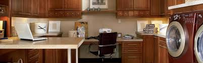 Waypoint Cabinets Customer Service by Kitchen Renovation Contractor Company Avon Kitchen Cabinet Company