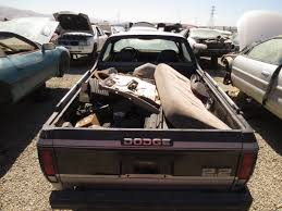 Junkyard Find: 1983 Dodge Rampage Prospector - The Truth About Cars The Real Reason Why A Ford Bronco Concept Is In Dwayne Johons New 2019 Dodge Rampage Luxury Trucks Jacksons 08 Banks Power Products New Two Piece Truck Cover Trsamerican Auto Parts 2017 Ram Best Car Reviews 1920 By Driver Goes On Wild Rampage Through Northern Bavaria Local Redcat Racing 15 Mt V3 Gas Rtr Green Flm 2013 F150 Level Kit Mayhem Fuel D238 Rampage 2pc Cast Center Wheels Black With Gunmetal Face Lift Trike Adapter Discount Ramps Topless 1983 Usautomobiles Prepainted Monster Body Yellow Wblack